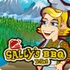 Sally BBQ Joint